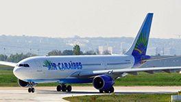 avion-air-caraibes-264x149-23