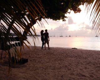 plage-airstream-paradise-26