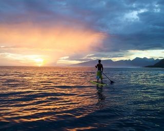 stand-up-paddle-airstream-paradise-15