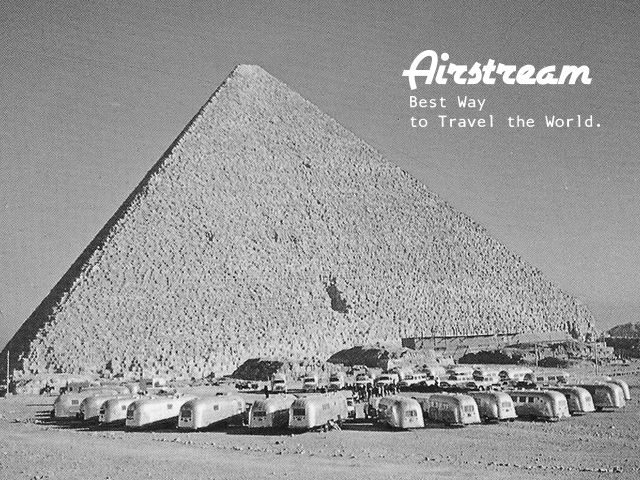 airstream-egypt-54