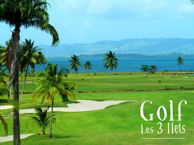 golf-trois-ilets-640x480-140