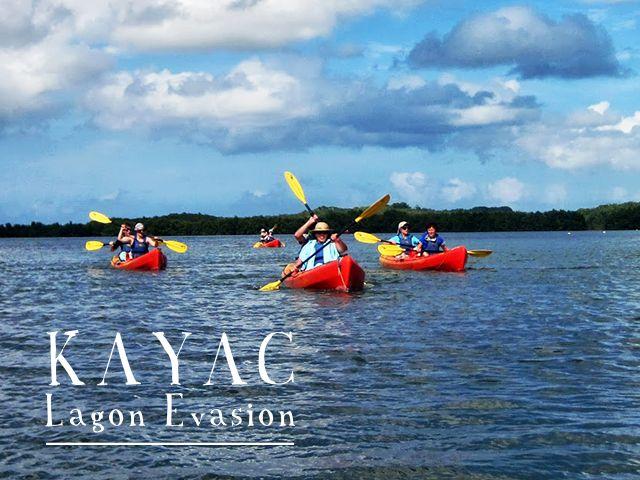 kayak-mer-640x480-145