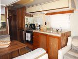 airstream-paradise-winsconcin-06-245